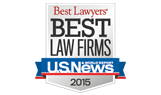 best-lawyers